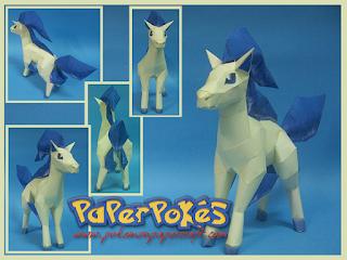 Ponyta1.png
