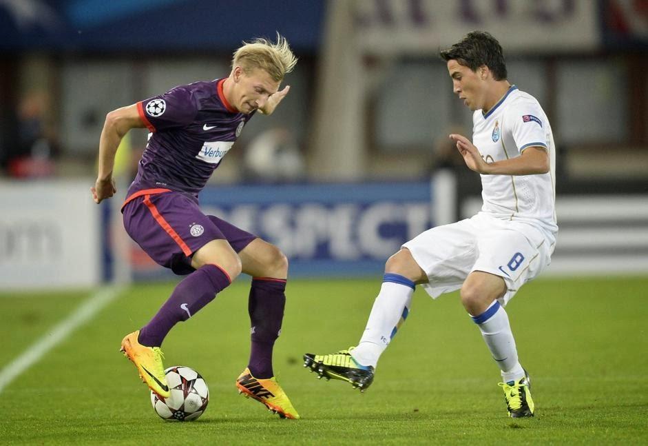 Porto-Austria-Vienna-pronostici-champions-league