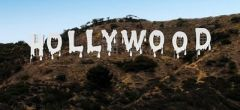 5    HOLLYWOOD     !
