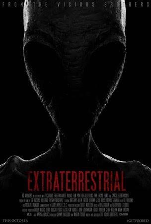 sinopsis film extraterrestrial