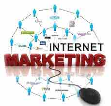 Info Blog, internet marketing