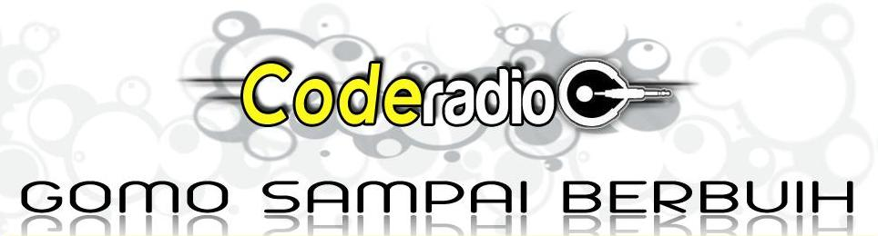 widget gomo fm