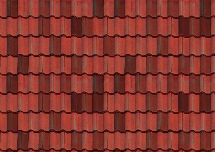 Maygunrifanto material render genteng - Material para tejados ...