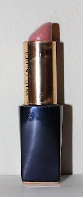 Estée Lauder's Pure Color Envy Sculpting Lipstick in Desirable