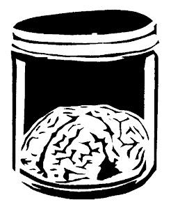 Anormals' logo