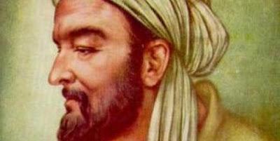 Ibnu Sina - Tokoh Intelektual Islam