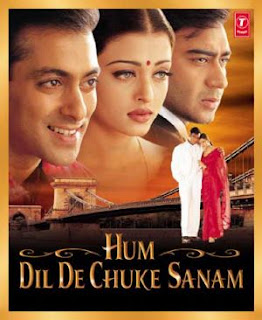 Best Salman Khan Movies