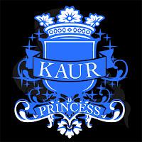 61-Kaur-Princess-Black-500.jpg