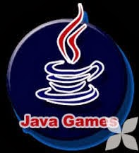 Java Games JAR
