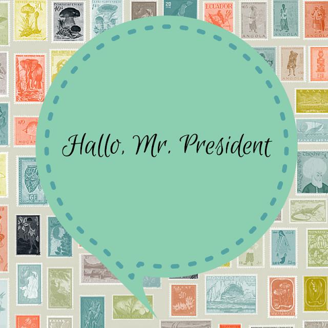 Nowy prezydent RP