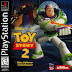 Disney / Pixar - Toy Story 2 - Buzz Lightyear to the rescue! [NTSC-U][SLUS-00893] ISO