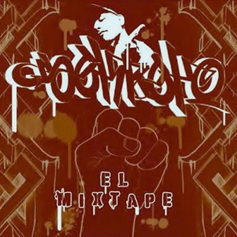 Sekreto - El MIxtape [2006]