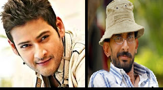 Sekhar Kammula ​​plans to direct Mahesh Babu