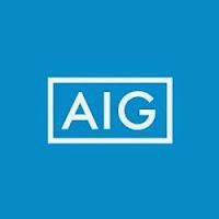 asuransi AIG indonesia