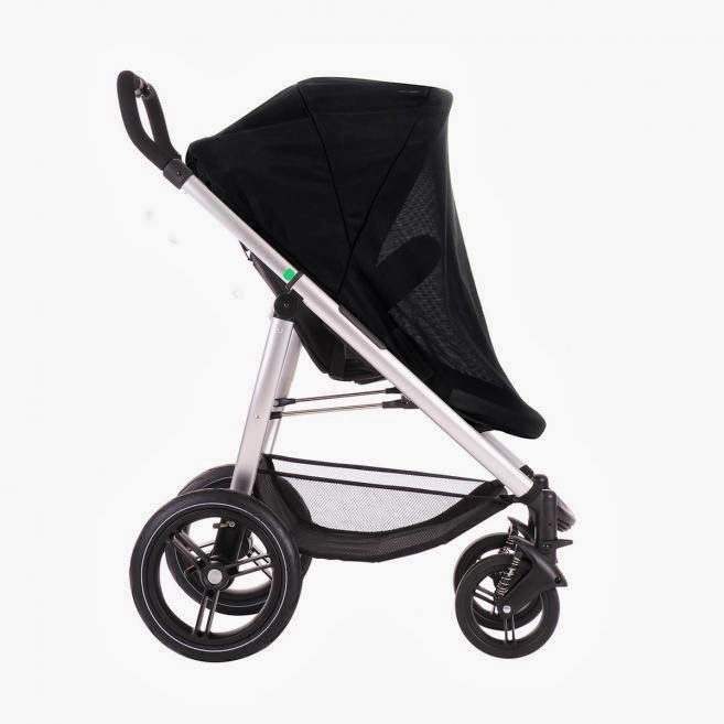 http://www.borndirect.com/pushchairs/buggy-accessories/sun-shades+parasols/phil+teds/smart-lux-mesh-sun-cover