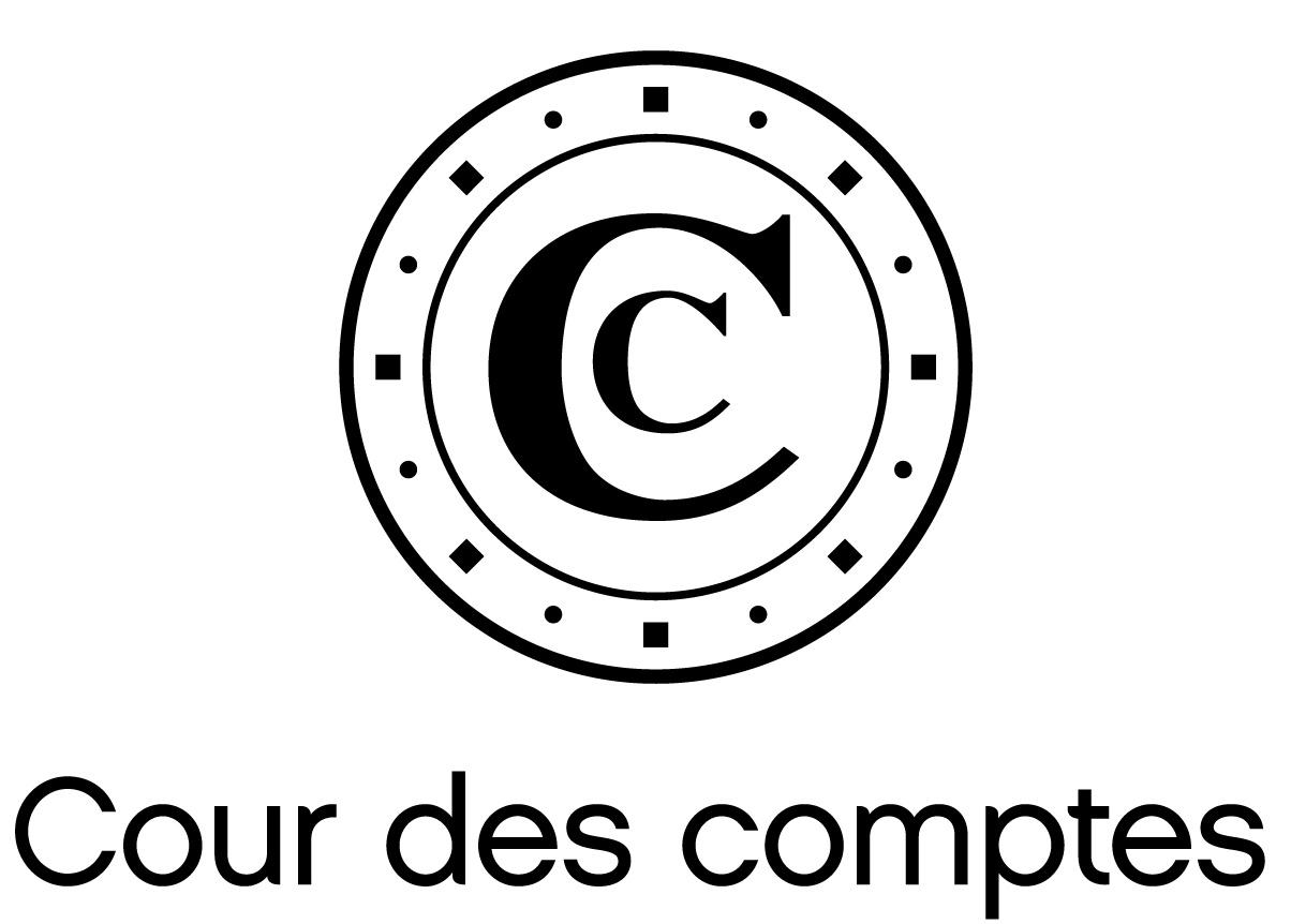 Rapport Cour Des Comptes Villes Les Plus Endettees