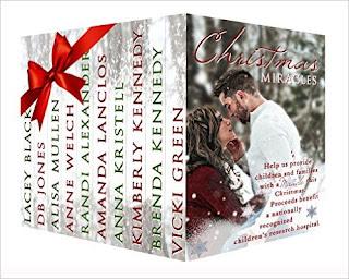 http://bookgoodies.com/a/B0178AC4TO