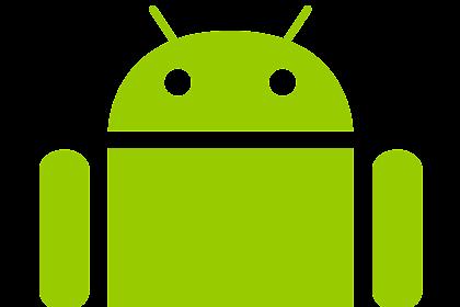 Inilah Nama-Nama Versi OS Android
