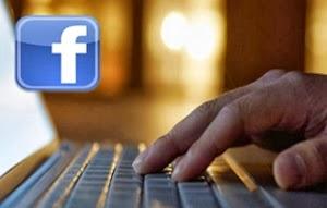 Cara Mudah Akses Jejaring Sosial - www.NetterKu.com : Menulis di Internet untuk saling berbagi Ilmu Pengetahuan!