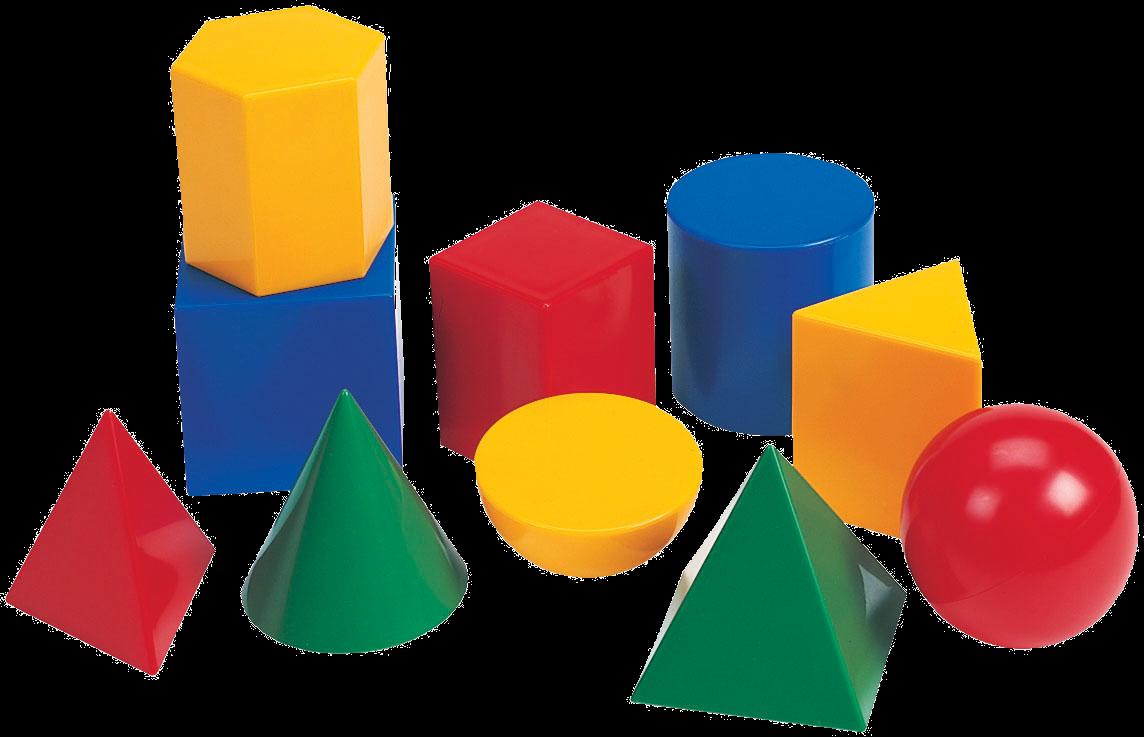 Resultado de imagen de Geometría