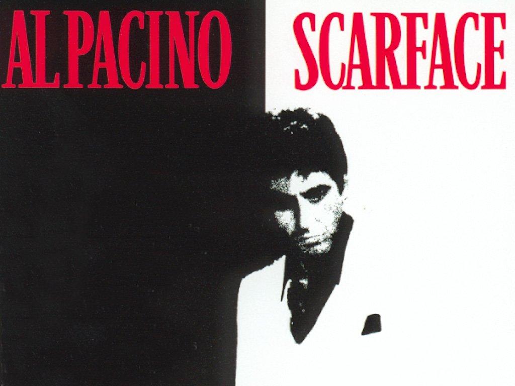 http://2.bp.blogspot.com/-c5VnSUVTHWE/TnroO2F7UZI/AAAAAAAAB5o/61TQpIP-0uY/s1600/Scarface+1983.jpg