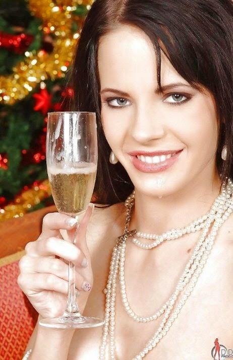 Frau Trinkt Glas Sperma Gratis Porno Filme - MadchenSexcom