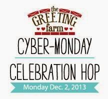 Celebration Hop