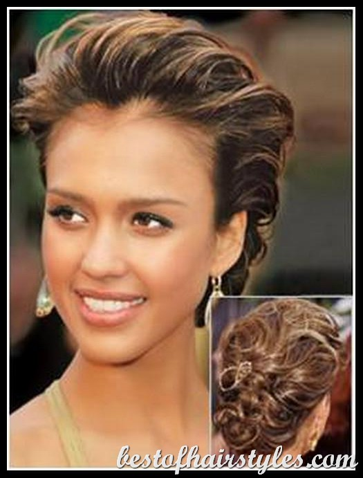 Women Trend Hair Styles for 2013: Diy Hairstyles