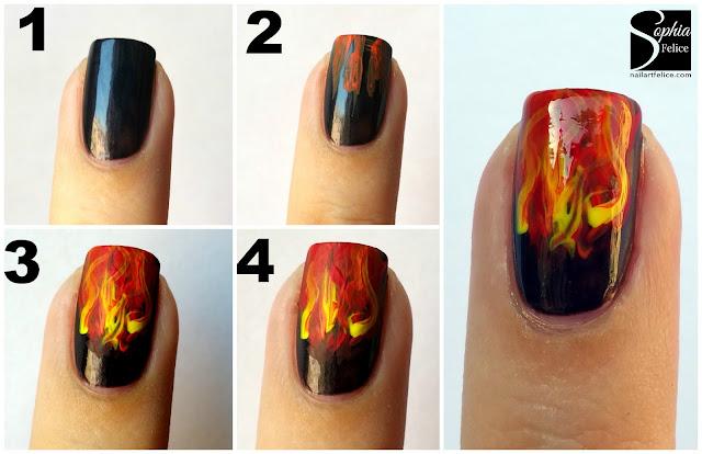nail art 4 elementi_05