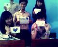 #class #insta #paperoflove