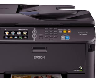 epson wf-4640 driver windows