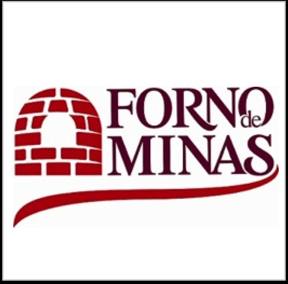Parceria Forno de Minas