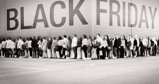Black Friday en Android, Las aplicaciones de oferta, ofertas play store
