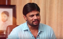 Puli vs Baahubali : Director Chimbudevan Clarifies On The Comparison | Red Carpet Interview