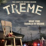 Treme: The Complete Second Season Blu-ray Review