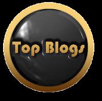 ΜΕΛΟΣ ΤΩΝ TOP BLOGS