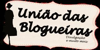 Divulgação de Blogs!