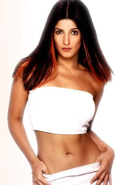 twinkle khanna hot in mela. Twinkle Khanna Hot Sexy