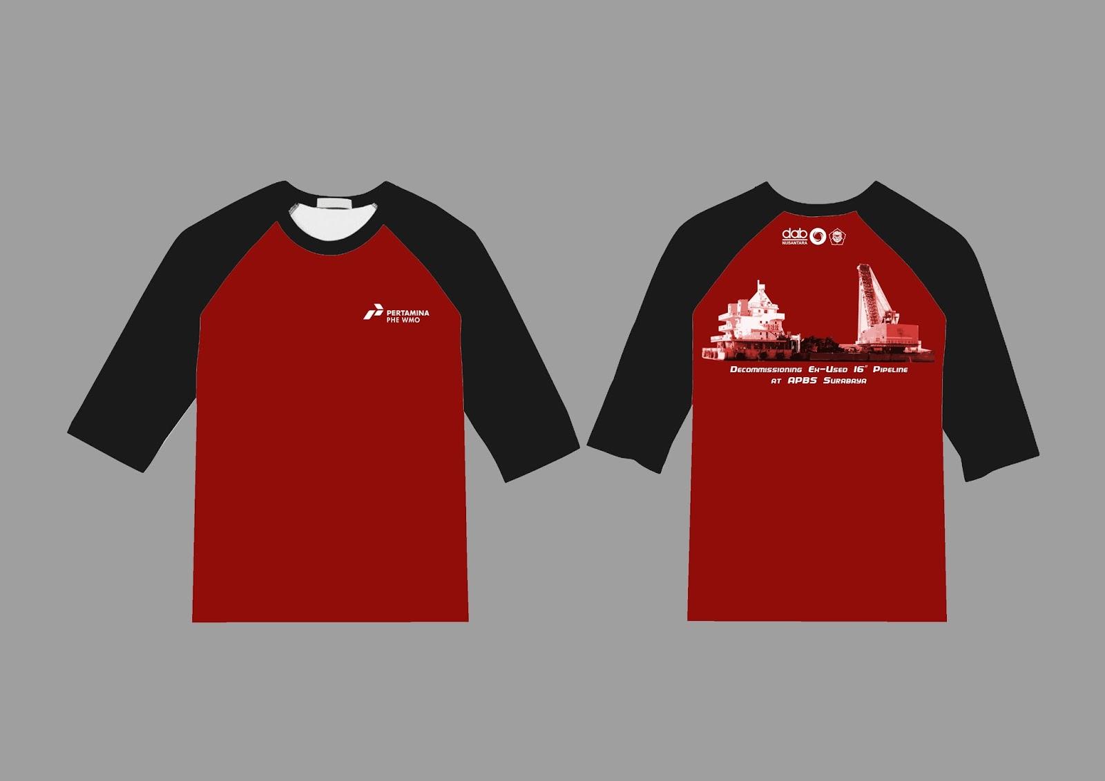 Gambar Baju Koki Chef Merah Marun Polos Shopee Indonesia