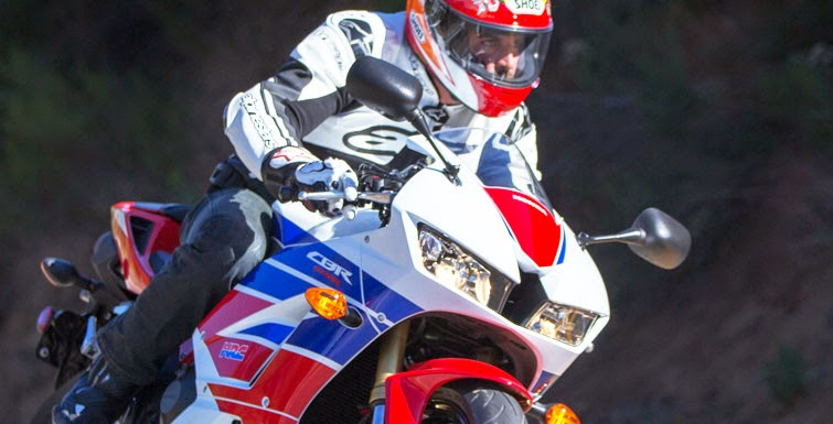 Honda Cbr 600rr On Road Price In India 2015 Review Mileage Colours