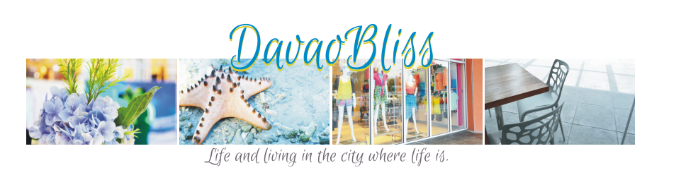 Davao Bliss