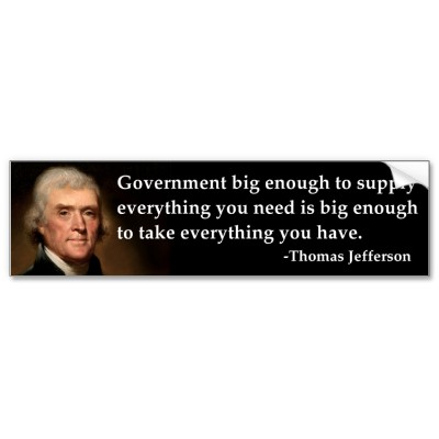 government dominated big business 1 Chapter 2 wealth and power:  the economy is dominated by huge corporations that,  subsidies by the government to big business include all of the following.