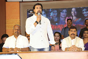 Raj Mahal movie press meet-thumbnail-5