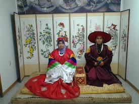 Korea Selatan 2012