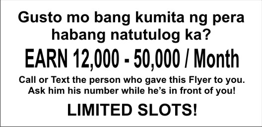 Na Sayo Na Ang Lahat Easy Chords pawis ang namimigay ng mga papel ito