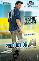 Akhil Review