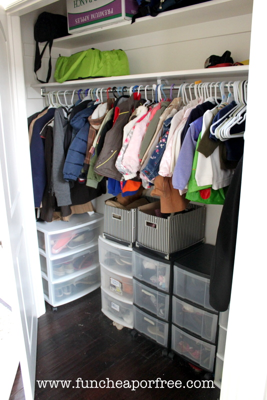 15 Clever organization solutions to make your life MUCH easier. 15 Clever organization solutions to make your life MUCH easier