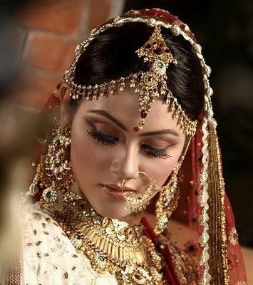 Bangladeshi+Model+%2526+Actress+Shaina+Amin029