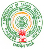 Notification of  Recruitment for the 2606 post of Prohibition and Excise Constable -2012