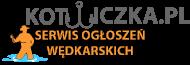 kotwiczka.pl